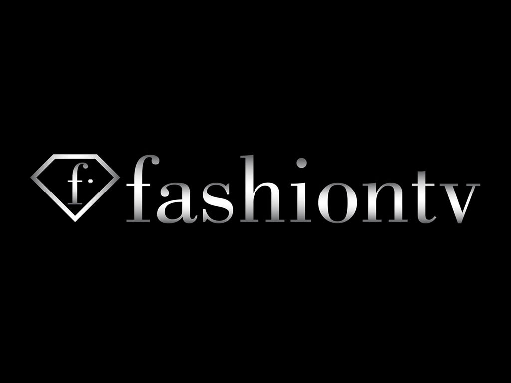 fashon tv смотреть: